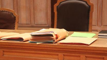 Celstraf met uitstel voor alcoholist die vriendin maandenlang sloeg