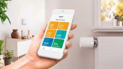 Met welke slimme thermostaat bespaar jij het meest geld en energie: Nest of Tado?