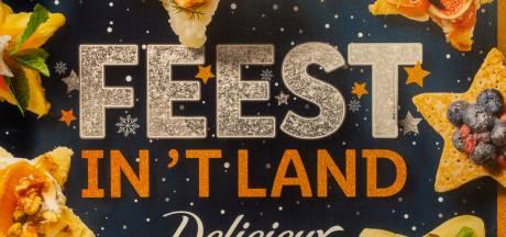 Lidl onder vuur vanwege 'bannen kerst' in nieuwe folder