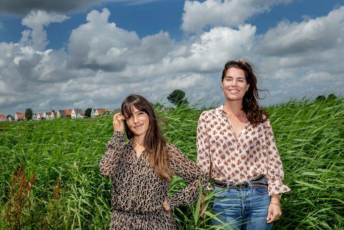 Elke Salverda en Sarah Reinhoudt van het reisplatform Wander-Lust.nl delen in Off the Beaten Track unieke bestemmingen en bijzondere plekken die buiten de gebaande paden liggen.