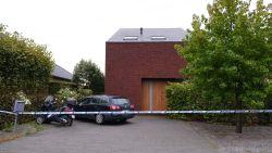 Alleenstaande dokter in levensgevaar aangetroffen in woning in Wespelaar