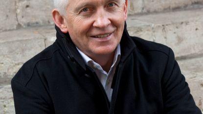 """Ierse journalist die Armstrong aan de galg schreef: """"Ik denk dat déze Armstrong heel erg tegen doping is"""""""