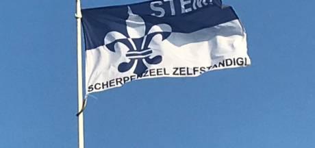 Nieuw onderzoek naar wensen inwoners Scherpenzeel en Barneveld over hun (fusie)gemeente