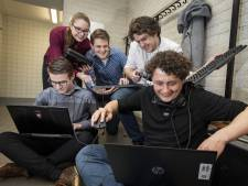 UT benadert e-sports als topsport: 'Het is meer dan een spelletje'