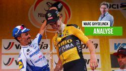 """Onze chef wielrennen over Belgische wielerhoogdag: """"Dit is geen wielrennen meer, dit is bijna religie"""""""