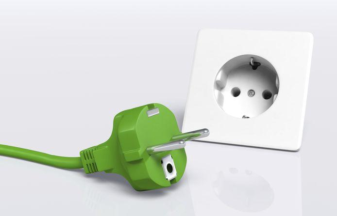 UnitedConsumers zag veel nieuwe klanten een energiecontract afsluiten tijdens de coronacrisis.