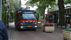 Drama in Nederlands pretpark: vermist meisje (3) dood teruggevonden