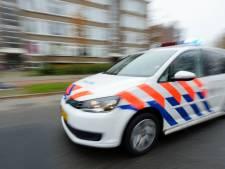 Justitie vervolgt politieagent die tijdens spoedrit aanrijding veroorzaakte
