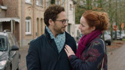 Ook 'Thuis'-fans willen bioscoopmarathon