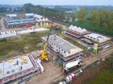 D66 Meierijstad breekt lans voor  basisschool in Veghels Buiten