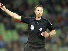 Pol van Boekel leidt Roda JC - Willem II