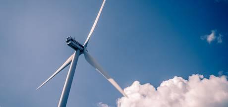 Landschapsorganisaties slaan handen ineen tegen windmolens