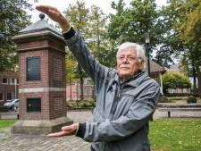 Oisterwijk komt met uitleg over dorpspomp: water is het probleem