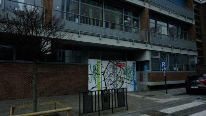 """Nauwelijks kinderen in Brusselse scholen: """"Burgerzin heeft zijn werk gedaan"""""""