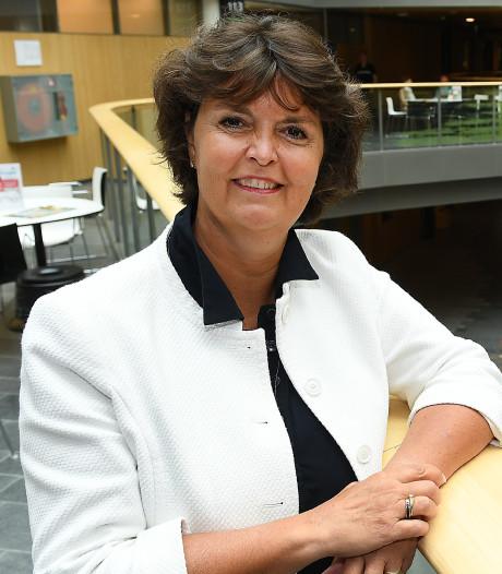 'Maasziekenhuis Beugen gaat een gezonde toekomst tegemoet'