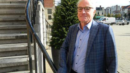 """Stad Eeklo verliest al minstens 100.000 euro inkomsten door coronacrisis: """"Belastingen mogen en zullen niet stijgen"""""""