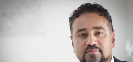 Groep FvD'ers wil Baudet 'onder curatele' stellen met verklaring