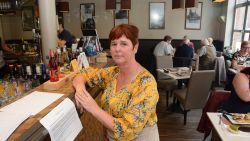 """Buurvrouw sleept taverne na 30 jaar plots voor rechter wegens overlast: """"Ze eist 750 euro schadevergoeding per dag, dat zou doodsteek betekenen."""""""
