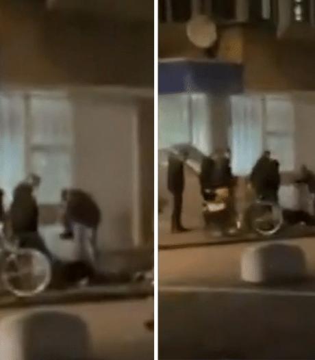 Ernstige mishandeling in Helmond heeft hoogste prioriteit bij politie: 'Dit kan niet ongestraft blijven'