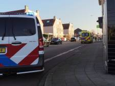 Omgekomen bestuurder (73) van tandem in Winterswijk werd kort daarvoor onwel
