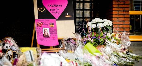 Justitie vraagt om langere hechtenis verdachte in zaak-Savannah
