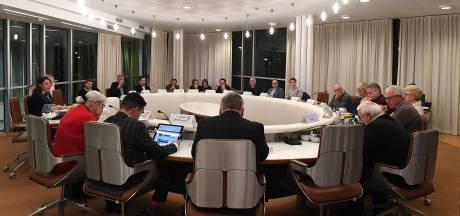 Debat over toekomst van Grave mogelijk geboycot: 'Gemeenteraad onvoldoende zelfreflecterend vermogen'
