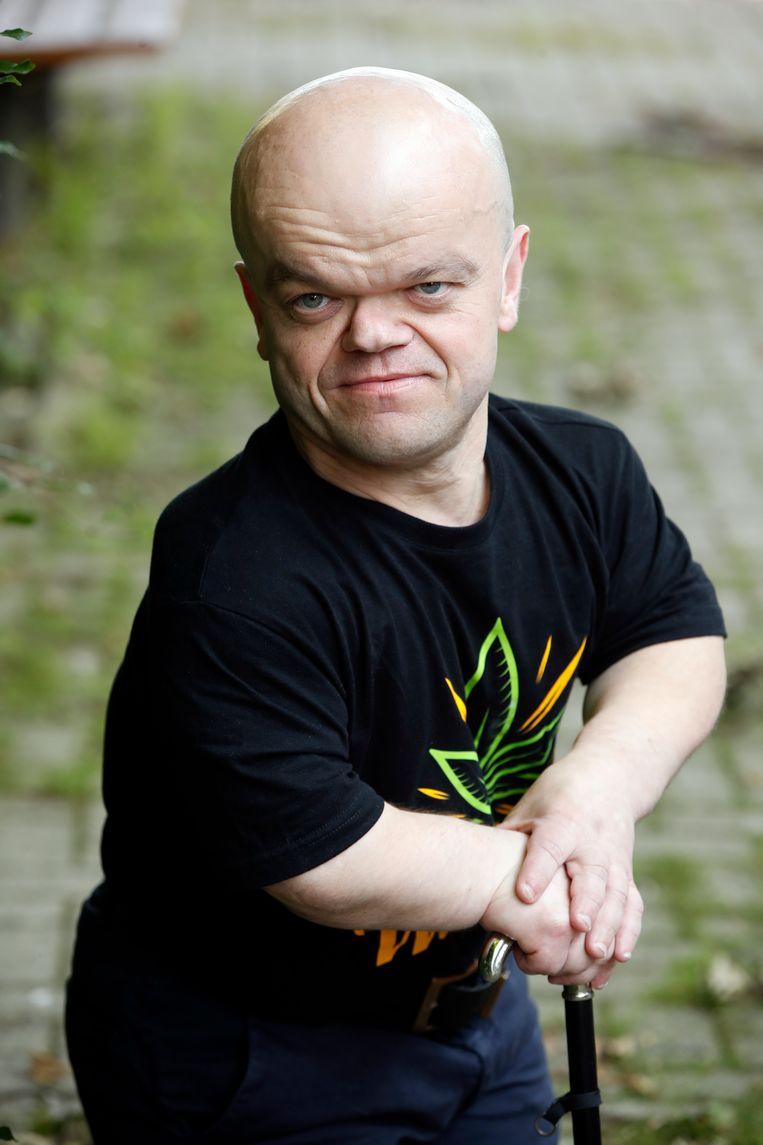 Chris Willemsen