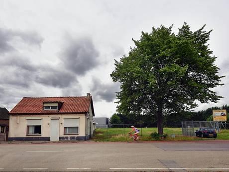 Zorgen over komst Brabants migrantenhotel