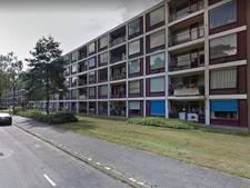 Bewoners flat 11 in Zeist dromen van duurzaam wonen