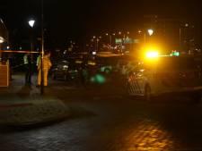 17 jaar cel geëist voor 'eerwraakmoord' Deventer, zus emotioneel: 'Jij moet wegrotten tussen vier muren'