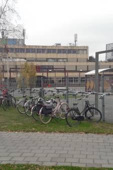 Leerlingen en personeel Lodewijk College in Terneuzen moeten volgend schooljaar vroeger uit bed