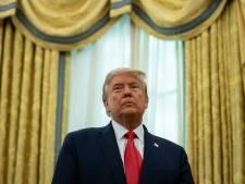 Des alliés de Trump demandent de geler la certification des résultats en Pennsylvanie