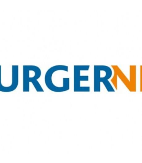 Burgernetmelding heeft succes: adres aangetroffen jongetje in Waalwijk bekend