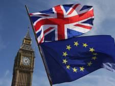 Brexitoverleg opgeschort na coronabesmetting in onderhandelteam EU