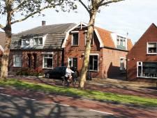 Nieuwbouwplan in Rijssen: appartementen op plek van oude woningen