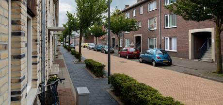 Bewoners Boschveld ontevreden over onderhoud woningen in plaats van nieuwbouw