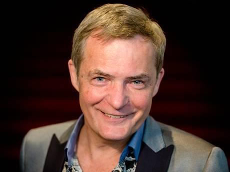 'Amsterdammer' Herman Finkers geeft stemadvies: geen PVV of VVD