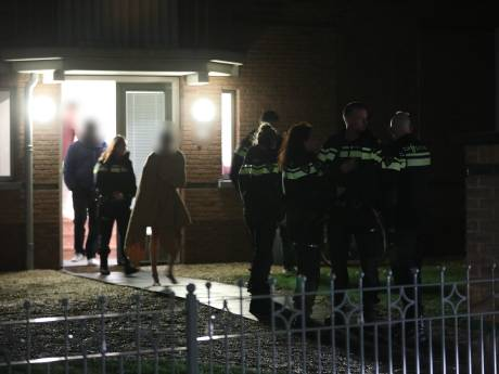 Politie doet onderzoek naar mogelijke ontvoering bij residentie Koeweit