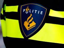 Man loopt zwaar letsel op bij gewelddadige beroving in 's-Heerenberg
