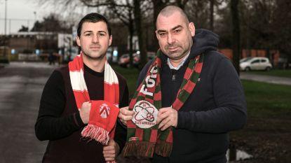 """Wat als... KV Kortrijk bekerfinale speelt tegen SV Zulte Waregem? """"Dan moeten we 600 bussen vinden voor rit naar Brussel"""""""