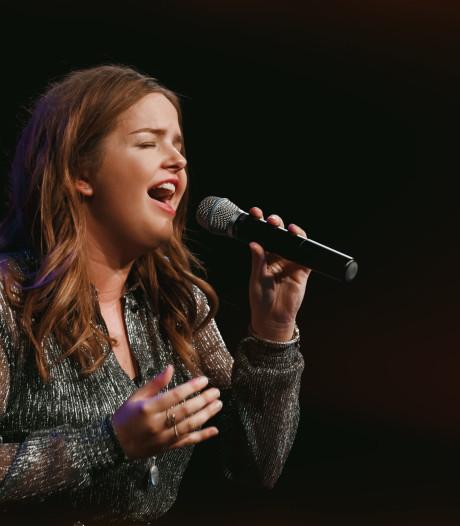 Emma Loeffen gaat tweede editie van haar Smooth Sunday Sessions grootser aanpakken
