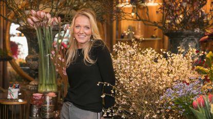 Bloemenkunst van internationaal bloemenhuis siert deze zomer handelskern van Knokke-Heist