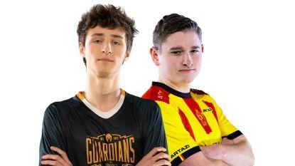 Volg LIVE vierde speeldag Belgische 'League of Legends'-competitie