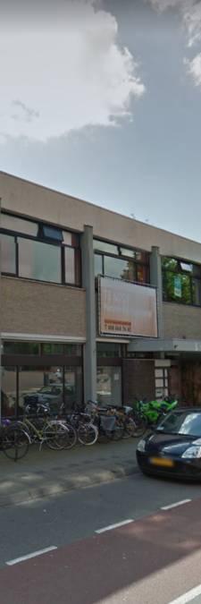 Pop, cultuur en wonen in oude postkantoor Wageningen