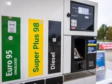 Verdachte ontkent betrokkenheid bij diefstal van brandstof op Urk: 'Ik kreeg slechts een lift'
