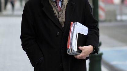 Na drie jaar nog niks gebeurd met snellere inschrijving werklozen