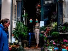 Les fleuristes demandent l'interdiction de vendre des fleurs en dehors des supermarchés