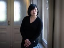 Arnhemse Miyuki haalt 'kinderen van de vijand' voor de lens