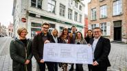"""Legendarisch Brugs café heropent volgend jaar: """"Wie de nieuwe naam raadt, mag op onze kosten komen eten"""""""