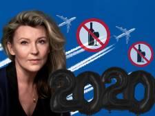 Goede voornemens? Stiekem wordt er alweer gekeken naar de KLM werelddealweken